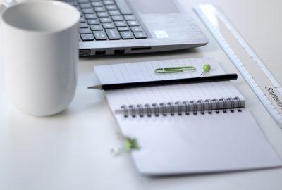blogberichten